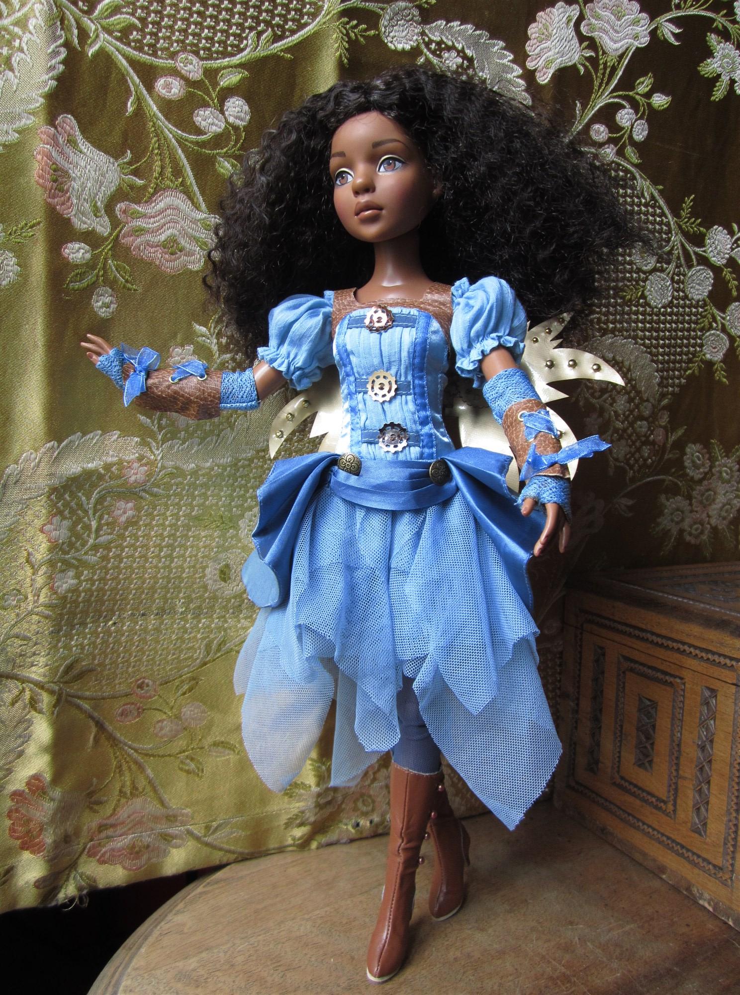 Lizelotte, la Lizette Wigged Out 1 d'Idriss 2013-10%20Lizelotte%2006